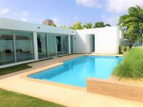 Homes for Sale in Paseo Mayor, San Juan, Puerto Rico $750,000