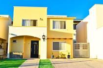Homes for Sale in Tourist Corridor, Cabo San Lucas, Baja California Sur $180,000