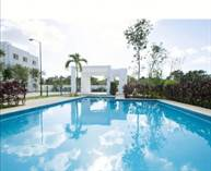 Homes for Sale in Playa del Carmen, Quintana Roo $75,000