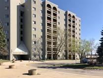 Condos for Sale in Fort Richmond, Winnipeg, Manitoba $149,900