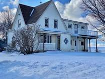 Homes Sold in North Wiltshire, Prince Edward Island $259,900
