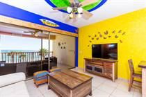 Homes for Sale in Sonoran Sun, Puerto Penasco/Rocky Point, Sonora $225,000