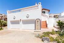 Homes for Sale in Las Conchas, Puerto Penasco/Rocky Point, Sonora $309,000
