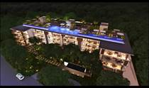 Condos for Sale in Playacar Phase 2, Playa del Carmen, Quintana Roo $740,000