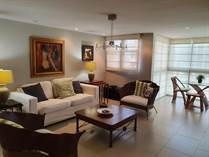 Homes for Rent/Lease in San Juan, Puerto Rico $2,800 monthly