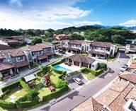 Lots and Land for Sale in Escazu (canton), San José $94,999