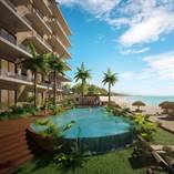 Condos for Sale in BUCERIAS, Bahia de Banderas, Nayarit $417,697
