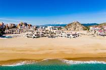 Condos for Sale in Terrasol, Cabo San Lucas, Baja California Sur $880,000