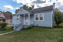 Homes for Sale in Hopewell , Pennsylvania $134,900
