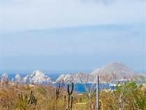 Homes for Sale in Tourist Corridor, Cabo San Lucas, Baja California Sur $3,561,113