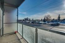 Condos for Sale in Greenview, Calgary, Alberta $109,900