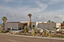 Homes for Sale in El Tezal, Cabo San Lucas, Baja California Sur $899,000