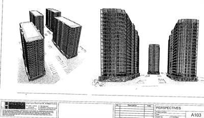 Weston & Jane Road, Suite 1239, Toronto, Ontario
