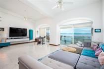 Homes for Sale in Marina Vallarta, Puerto Vallarta, Jalisco $1,400,000