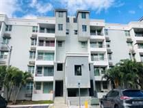 Homes for Sale in Villa Blanca, Trujillo Alto, Puerto Rico $99,000