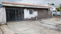 Homes for Sale in Villa Carolina, Carolina, Puerto Rico $67,600