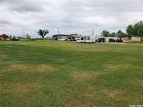 Lots and Land for Sale in Elstow, Saskatchewan $9,900