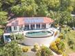 Homes for Sale in Playas Del Coco, Guanacaste $985,000