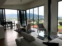 Other for Rent/Lease in Trejos Montealegre, San Rafael, San José $3,000 monthly