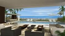Homes for Sale in Ocean Park, San Juan, Puerto Rico $6,750,000