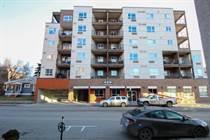 Homes Sold in South Kamloops, Kamloops, British Columbia $349,900