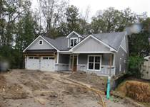Homes for Sale in Hampton Lake, Bluffton, South Carolina $412,255