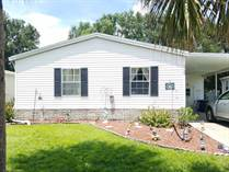 Homes for Rent/Lease in Ariana Village, Lakeland, Florida $450 monthly