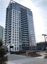 195 Bonis Ave, Suite 2301, Toronto, Ontario