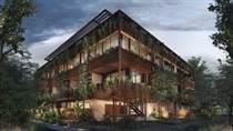 Homes for Sale in Aldea Zama, Tulum, Quintana Roo $503,000
