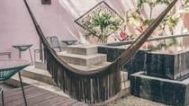 Homes for Sale in Veleta, Tulum, Quintana Roo $1,250,000
