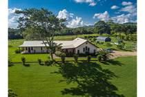 Homes for Sale in San Ignacio, Cayo $499,000
