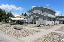 Multifamily Dwellings for Sale in Libby, Montana $214,500