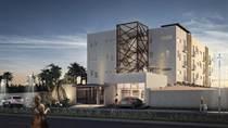Homes for Sale in Brisas del Pacifico, Cabo San Lucas, Baja California Sur $65,000