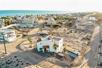 Homes for Sale in The Village, Puerto Penasco/Rocky Point, Sonora $350,000