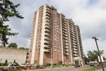 Condos for Sale in Quartier Vanier, Ottawa, Ontario $330,000
