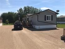 Homes for Sale in Saskatchewan, Shellbrook, Saskatchewan $149,900