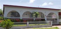 Homes for Sale in Rexville, Bayamon, Puerto Rico $122,000