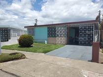 Homes for Sale in Caribe Gardens, Caguas, Puerto Rico $128,000
