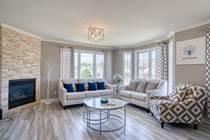 Homes for Sale in Quebec, Duvernay, Quebec $299,000
