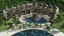 Condos for Sale in Puerto Aventuras, Quintana Roo $361,000
