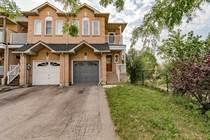 Homes for Sale in Burlington, Ontario $899,000