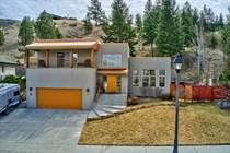 Homes for Sale in Juniper Heights, Kamloops, British Columbia $999,000