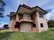 Homes for Sale in Grecia, Alajuela $199,000