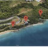 Lots and Land for Sale in Aguadilla Pueblo, Aguadilla, Puerto Rico $8,000,000