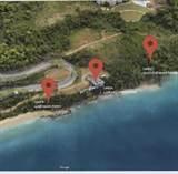 Lots and Land for Sale in Aguadilla Pueblo, Aguadilla, Puerto Rico $8,000,000