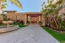 Homes for Sale in Fundadores, San Jose del Cabo, Baja California Sur $2,400,000