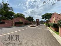 Lots and Land for Sale in La Guacima, Alajuela $97,000