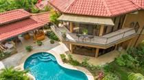 Homes for Sale in Naranjo, Puntarenas $399,000