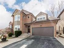 Homes for Sale in Liverpool, Pickering, Ontario $989,900