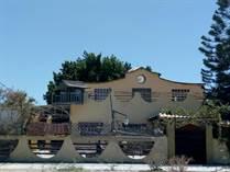 Homes for Sale in Sonora, Puerto Penasco, Sonora $200,000